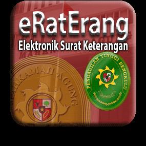Elektronik Surat Keterangan