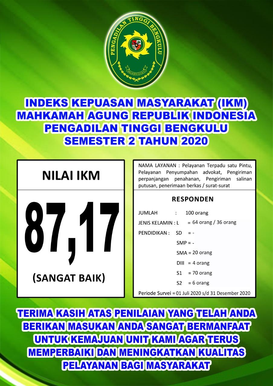 ikm-semester-2-2020
