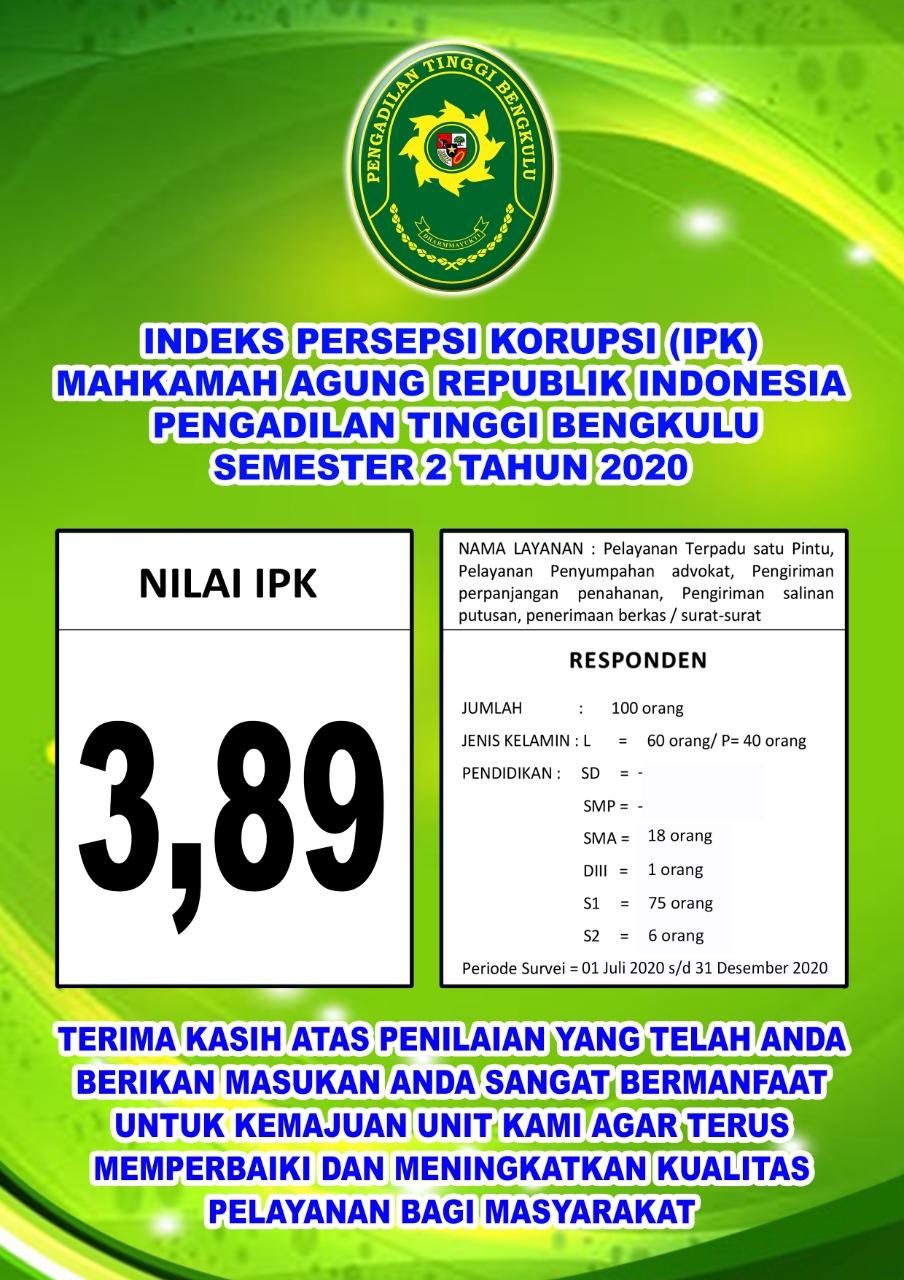 ipk-semester-2-2020
