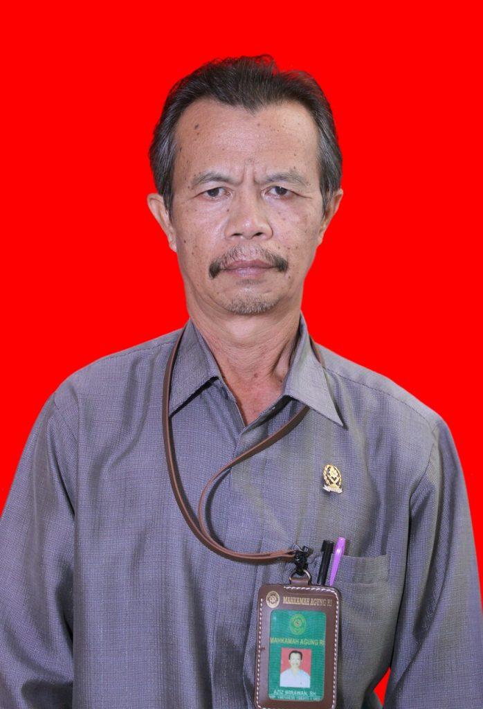 aziz-wirawa