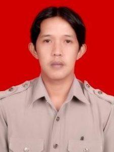 endang-wijaya