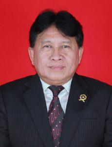 dr-siswandriyono-sh-mhum