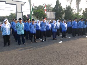 peserta-upacara-hut-ma-ri-2