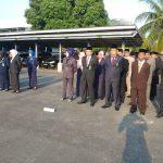 peserta-upacara-hut-ma-ri-3