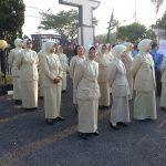 peserta-upacara-hut-ma-ri-4