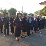 peserta-upacara-hut-ma-ri-5