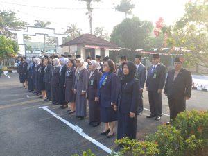 peserta-upacara-hut-ma-ri-6