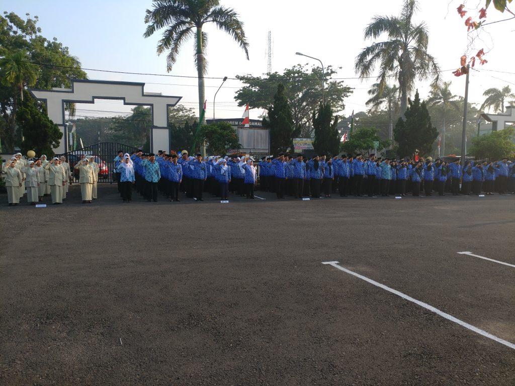 peserta-upacara-hut-ma-ri-7