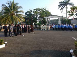 peserta-upacara-hut-ma-ri-8